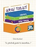 The Go Big! Toolkit