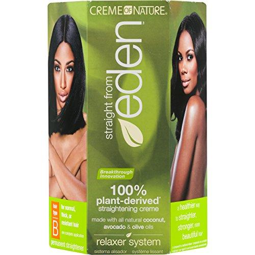 Eden Cream - 7