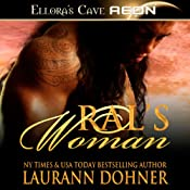 Ral's Woman: Zorn Warriors, Book 1 | Laurann Dohner