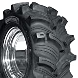 Kenda K538 Executioner ATV Bias Tire - 27x10.00-12