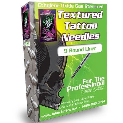joker tattoo supplies - 9
