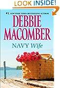 Debbie Macomber (Author)(51)Buy new: $1.99