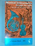 Musical Instruments, , 0140203478