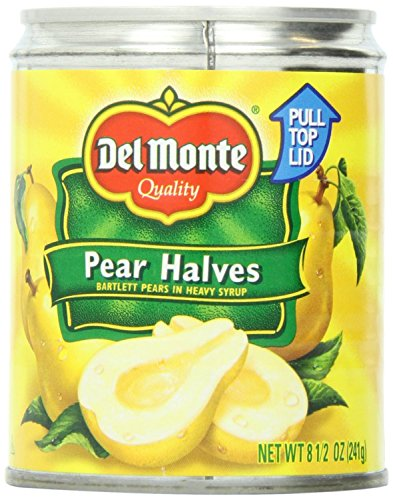 del-monte-pear-halves-85-ounce-packages-pack-of-12