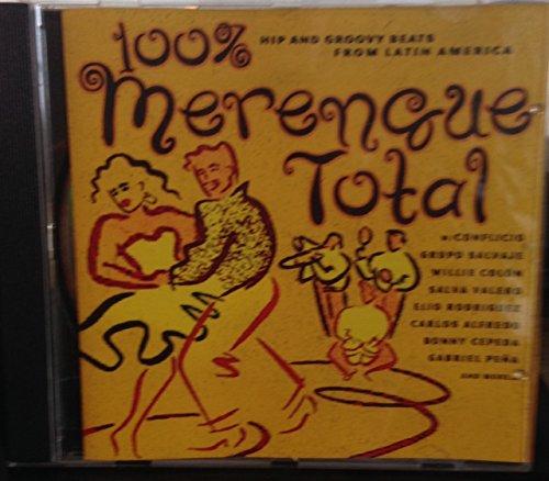 100-percent-merengue-total