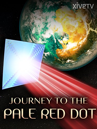 Digital Calling System - Journey to the Pale Red Dot