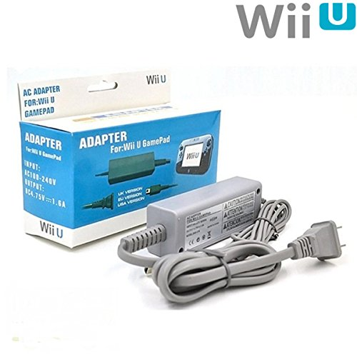 supply-home-wall-charger-ac-power-adapter-supply-cable-cord-us-plug-for-wii-u-gamepad-console