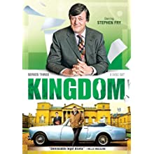 Kingdom: Series Three (Three-Disc Widescreen Edition) (2010)