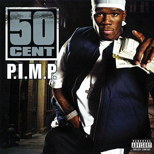 P.I.M.P. (Snoop Dogg Remix) [f...