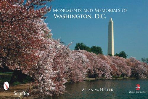 (Monuments and Memorials of Washington, D.C.)
