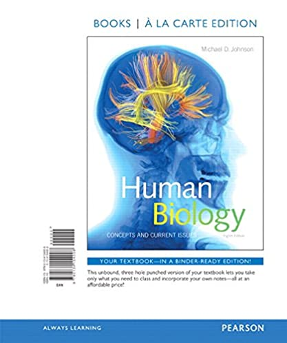 biology 2 lab manual for valencia open source user manual u2022 rh dramatic varieties com Human Biology Mader 3rd McGraw-Hill Biology 11th Edition