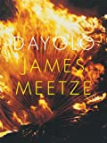 Dayglo, James Meetze, 1934103187