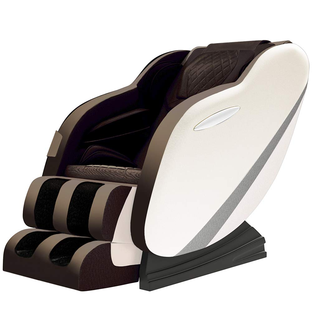 Top 7 Zero Gravity Massage Chair