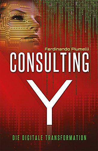 consulting-y-die-digitale-transformation