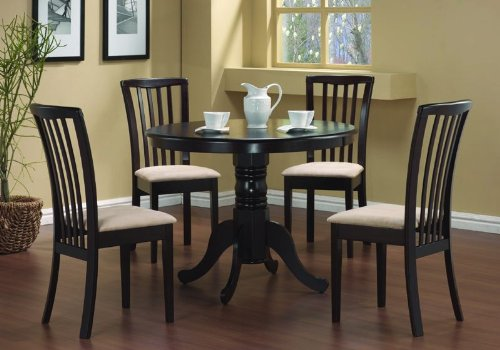 5-pc-round-dining-table-4-chairs-chair-set-cappuccino