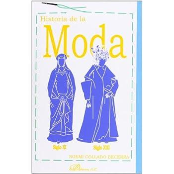 Historia De La Moda: Siglo XI-Siglo XXI
