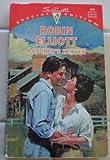 Rancher's Heaven, Robin Elliott, 0373099096