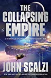 Bargain eBook - The Collapsing Empire