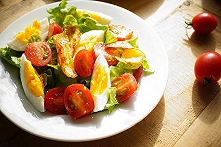 2 in 1 eierschneider pilz tomaten abschnitt cutter form küche chopper t C jl