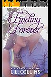 Finding Forever (Living Again #4) (Living Again Series)