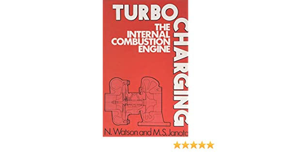 Of turbocharging baines pdf fundamentals