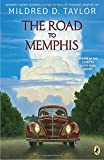 The Road to Memphis