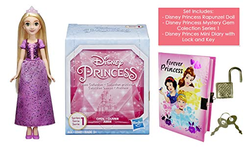 Princess Disney Royal Shimmer and Classic Fashion Doll for sale  Delivered anywhere in USA