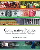 Comparative Politics 9780534572808