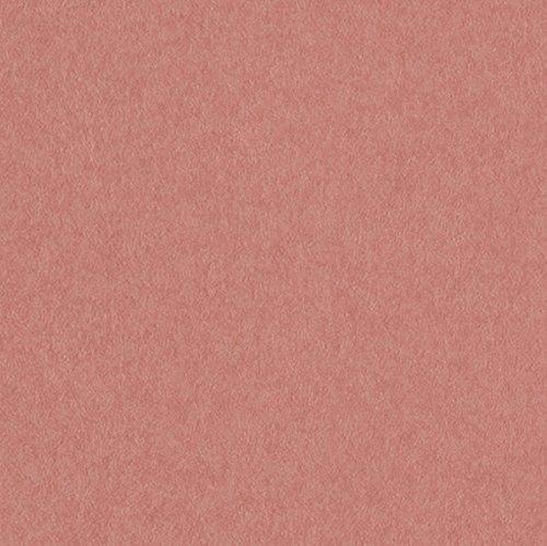 サンゲツ 壁紙36m キッズ  ピンク ファミリア&ポップ FE-4002 B06XKPHGDL 36m|ピンク2
