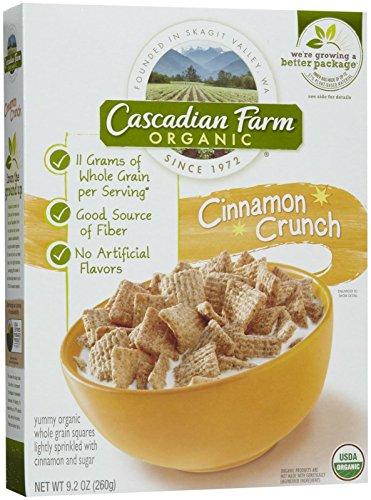 cascadian-farm-organic-cinnamon-crunch-cereal-92-oz-box