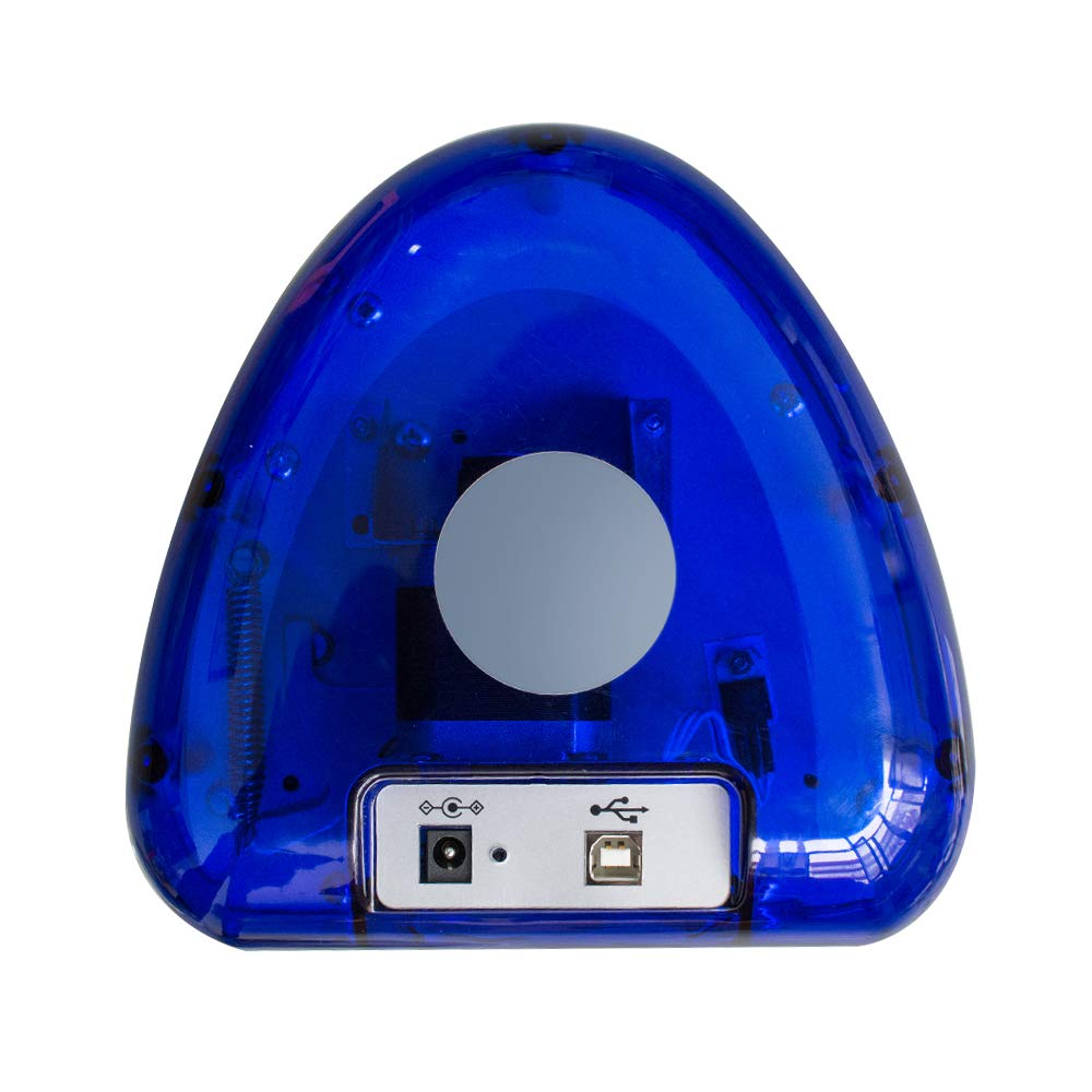 Vinyl Cutter A4,zorvo Mini Plotter Machine Desktop Sign Making Machine for Sign Stickers- LCD Display USB Connection by zorvo (Image #8)