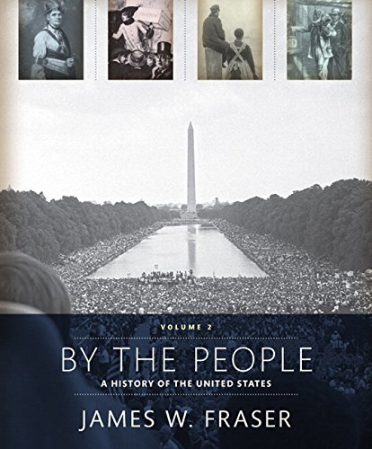 By The People: Volume 2