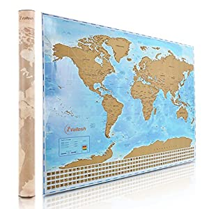 Vector World Map US States Medialoot FileBlank World Map With US - Scratch us map