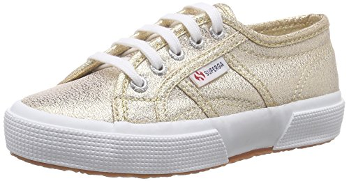 LAMEJ[26] by Superga
