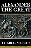 img - for Alexander the Great book / textbook / text book