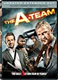 The A-Team poster thumbnail