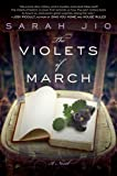 """The Violets of March"" av Sarah Jio"