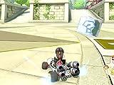 Clip: Coin Runners! Battle Mode!