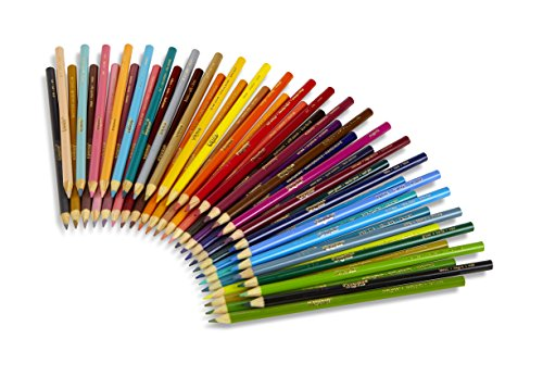 Crayola-Colored-Pencils-Art-Tools-50-Count-Perfect-for-Art-Projects-and-Adult-Coloring