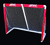 A&R Sports 54'' Deluxe Street Hockey Goal