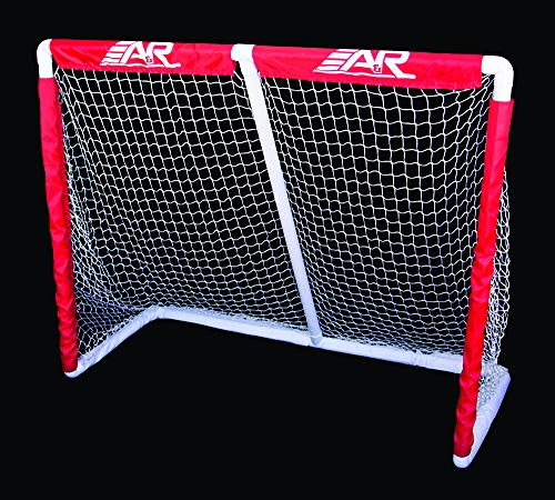 A&R Sports 54
