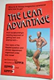 The Lean Advantage, Clarence Bass, 0960971424