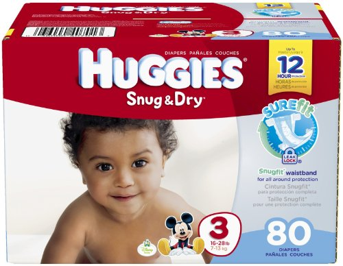 huggies-snug-and-dry-diapers-size-3-80-ct