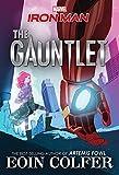 Iron Man: The Gauntlet