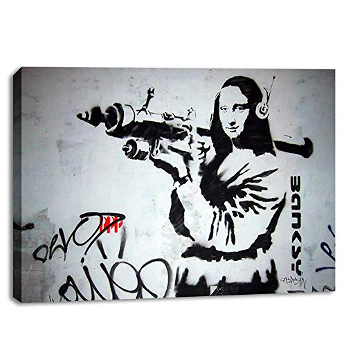 gun artwork - 8
