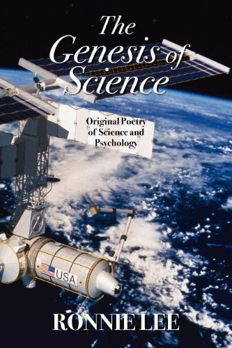 Download The Genesis of Science pdf