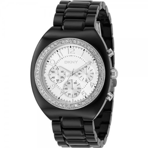 DKNY Ladies Watches NY4783 - WW