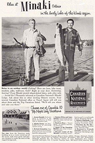 1953-canadian-national-railways-fishing-minaki-onta-canadian-national-railways-print-ad