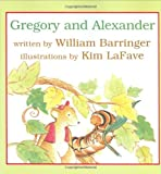 Gregory and Alexander, William Barringer, 1551432528