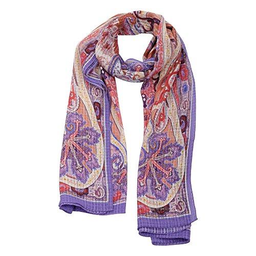 etro-womens-100078120650-multicolor-silk-scarf